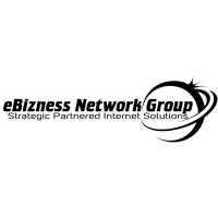 ebiznessNetworkGroupLogo